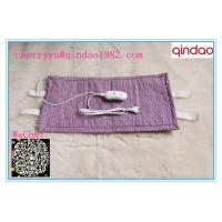 Buy cheap Heating  pad product