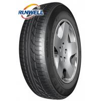 Buy cheap Radial Car Tire/Car Tyre 175/60R14,185/60R14,195/60R14,195/65R15,205/65R15, 205/55R16, 225/60R16 product