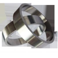 Buy cheap Super Strong Rare Earth AlNiCo Magnets LNG12 for Holding ,  guitar , odometers product