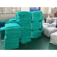 China  HDPE Scaffolding Debris mesh safety net, Construction Safety Nets, building safety protecting netting  for sale