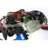 Buy cheap Auto Diagnostic Tool CARPROG FULL V4.01 from wholesalers