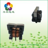 Buy cheap ULReoogrized熱resistantinsulationのfliters product
