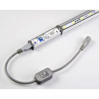 Buy cheap 2012 NEW SENSOR FIT FOR LX09 product