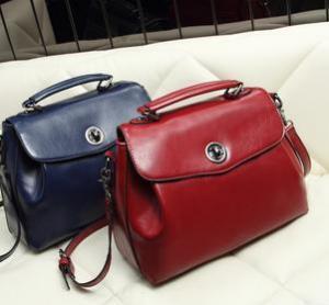 Buy cheap fashion handbag,leisure bag,women's handbag product