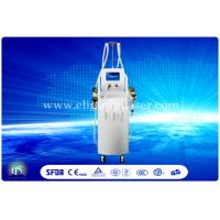Buy cheap Multifunction E Light IPL RF Body Slimming Beauty Equipment With 7 Handlepieces product