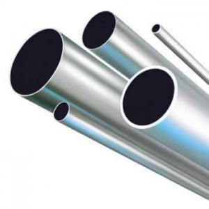 Buy cheap Circle / Ellipse Q195, Q215, Q235, SPHC, SPCC, 08Yu, 08Al Welded Steel Pipes / Pipe product