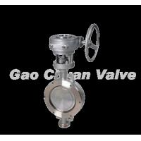 Buy cheap JIS Butterfly valve product