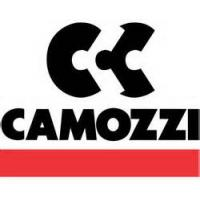 Quality Camozzi Pneumatic Cylinders for sale