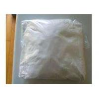 Quality Effective Anabolic Steroid Powder Methasterone Superdrol For Lean Muscle Mass for sale