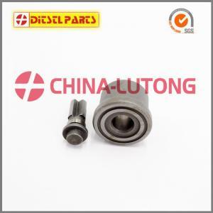 Quality 134110-4420 P43,ve pump delivery valves,P type Delivery valve,delivery valve for sale