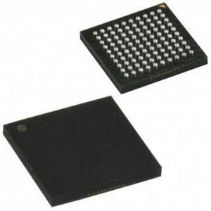 Buy cheap (Cypress) CY8C21123-24SXI product