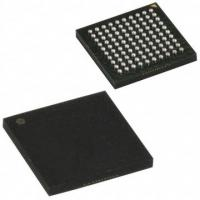 Buy cheap (IC)MC9S08AC48MFGE Freescale Semiconductor - Icbond Electronics Limited product