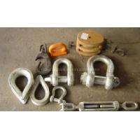 Buy cheap turnbuckle ,rigging ,rigging hardware product