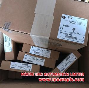 Buy cheap ABB PLC Module ABB DCP10  DCP 10  ABB  DCP10 product