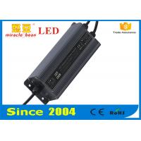 China Waterproof Constant Voltage LED Power Supply wholesale