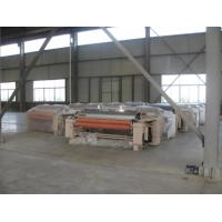 Buy cheap 190cm water jet loom product