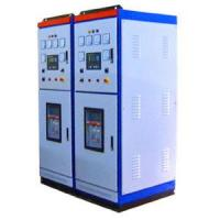 Buy cheap Parallel Panel (200A ~3200A) product