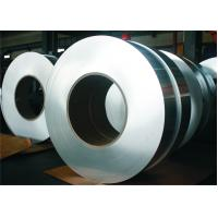 Buy cheap Flat Shape 1000 Series Aluminium Foil With Different Alloy And Applications from wholesalers