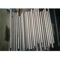 Buy cheap High Pressure Precision Steel Tube Small Size Fuel Injection 6mm Outside Diameter product