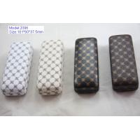 Buy cheap Spring Flower Optical Lens Funky Hard Glasses Case Original Design Digital Print product