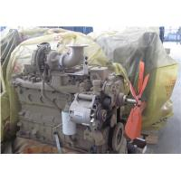 Buy cheap 86KW Generator Cummins G Drive Engines 6BT5.9- G2 ISO9001 / CE Approved product