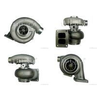 Buy cheap Scania Turbochargers BT 81307 TA45-3 product