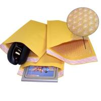 Buy cheap bubble envelopes manufacture in china product
