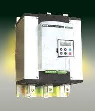 Buy cheap High-torque digital Dynamic fault memory AC Motor Soft Starter / 230V / 400V / 660V power product
