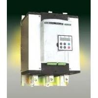 Buy cheap High-torque digital Dynamic fault memory AC Motor Soft Starter / 230V / 400V / from wholesalers