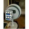 Buy cheap Observ 520 Skin Detection Pore Density Skin Tester Analyze RGB / UV Beauty from wholesalers