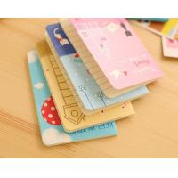 China Custom printing notebooks/sketch pad/ memo pad, small size memo pad,mini notes on sale