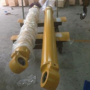 Buy cheap 707-H1-X2190 pc300-8MO  bucket   hydraulic cylinder Komatsu brand new hydraulic cylinders China produce product