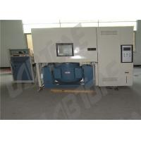 China HVT300 Environmental Test Systems -70 - 150℃ Temperaturer Environmental Test Chambers on sale