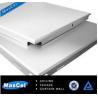 Buy cheap Алюминиевые плитки потолка и алюминиевый потолок для алюминиевой панели крыши from wholesalers