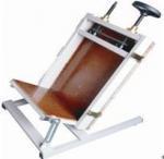 Buy cheap Padding Press product