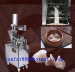 Buy cheap Automatic Hargao Machine product