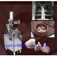 Quality Automatic Hargao Machine for sale