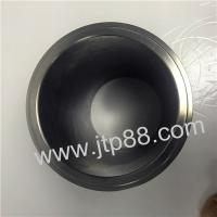 Buy cheap Wear Proof Diesel Engine Cylinder Liner , Motorcycle Cylinder Liner OEM 11012-96500-1 product