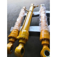 Buy cheap XG826 BUCKET cylinder  Xiagong excavator parts product