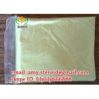 Buy cheap Trenbolone Hexahydrobenzyl Parabolan Trenbolone esteroide Enanthate inyectable product