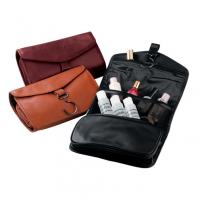 Buy cheap Women's Travel pvc plastic hanging toiletry bag product