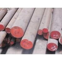 China 410s Stainless Steel Bar on sale