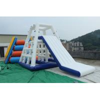 Buy cheap 2015 summer most popular and high quality water games for sale product