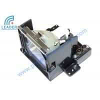 China 无图片SANYO Projector Lamp POA-LMP47 on sale