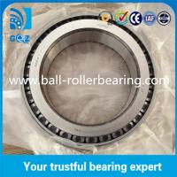Buy cheap 32028-X High Precision Tapered Roller Bearing , Trucks Automotive Bearings product