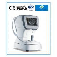 China CE Marked Hot Sales 7.0 Screen Auto Refractometer Keratometer for Ophthalmology on sale