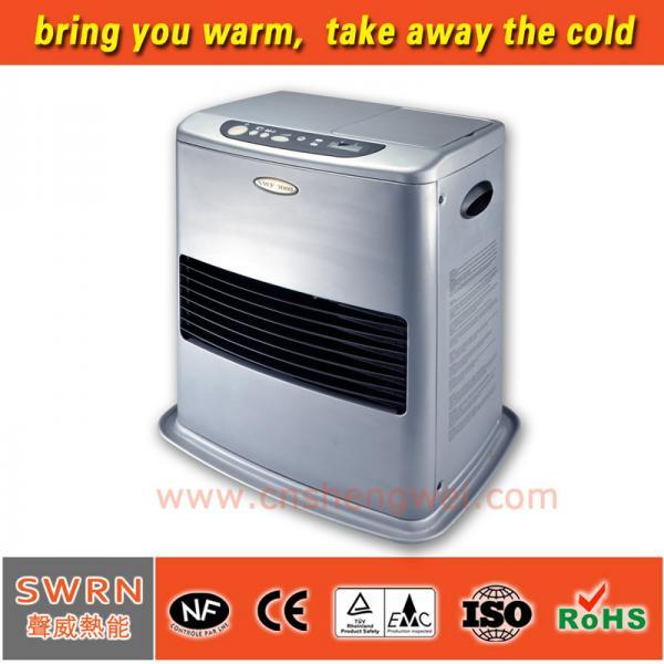 Standing Indoor Electronic Kerosene Heater Gas Heaters