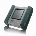Buy cheap Original Update Online Autoboss v30 Scanner SPX V-30 Auto Scanner Star Auto Diagnostic Tool product