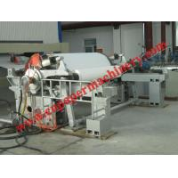 Buy cheap Pope Reel Section Of Paper Machine product