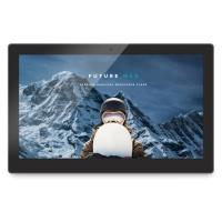Buy cheap 11.6 Inch Computer Hardware Devices , Tablet PC Android With 5.1 Operating System product